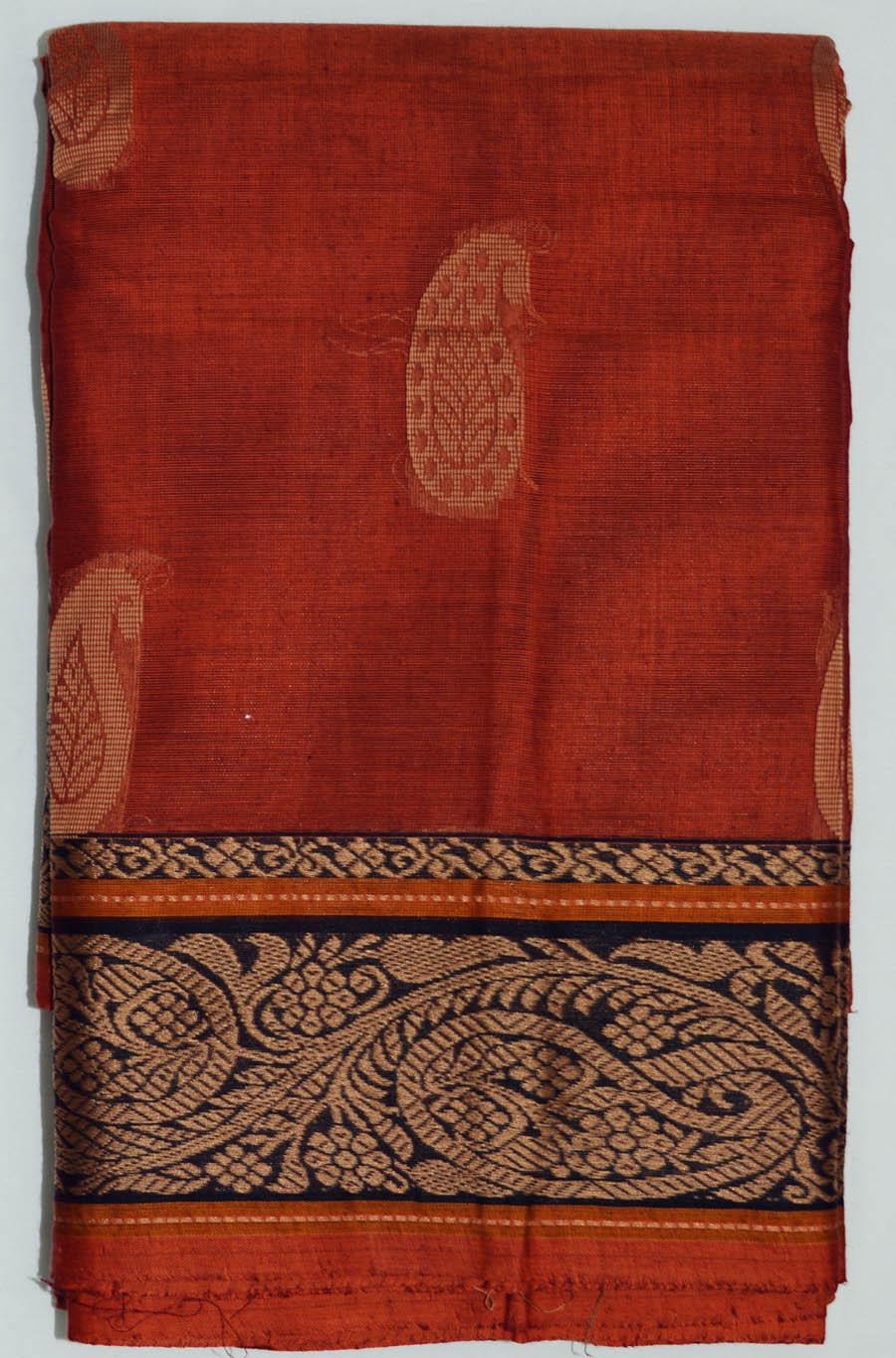 Kanchi Cotton 3756