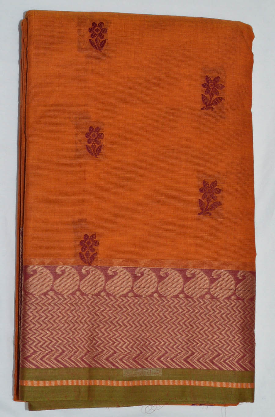 Kanchi Cotton 3759