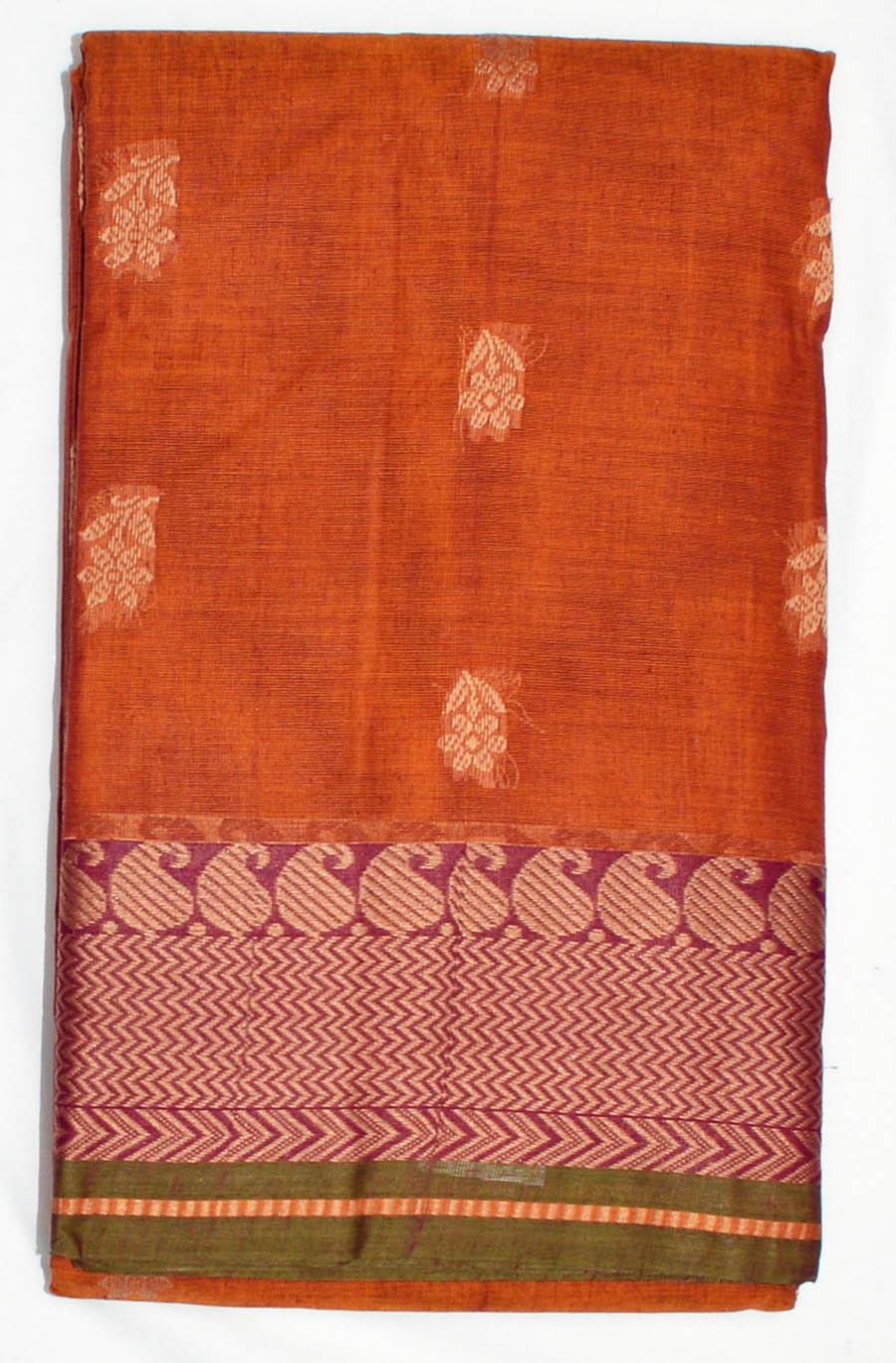 Kanchi Cotton 3760