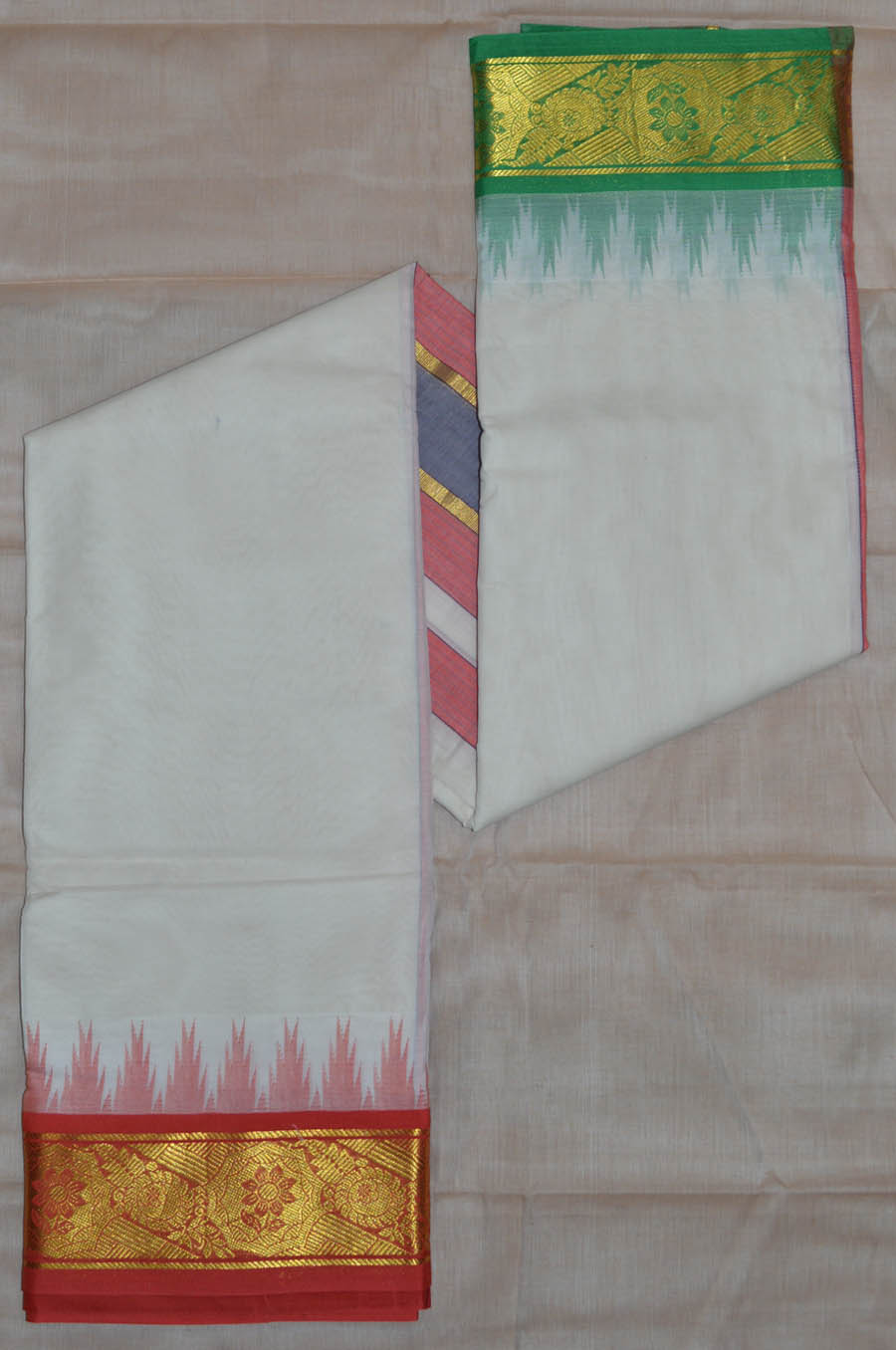 Cotton 3784