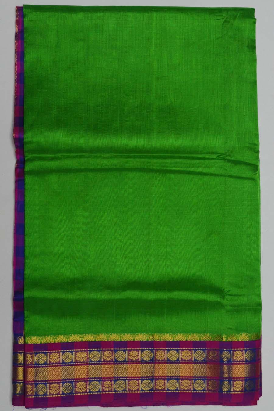 Silk-Cotton 3797