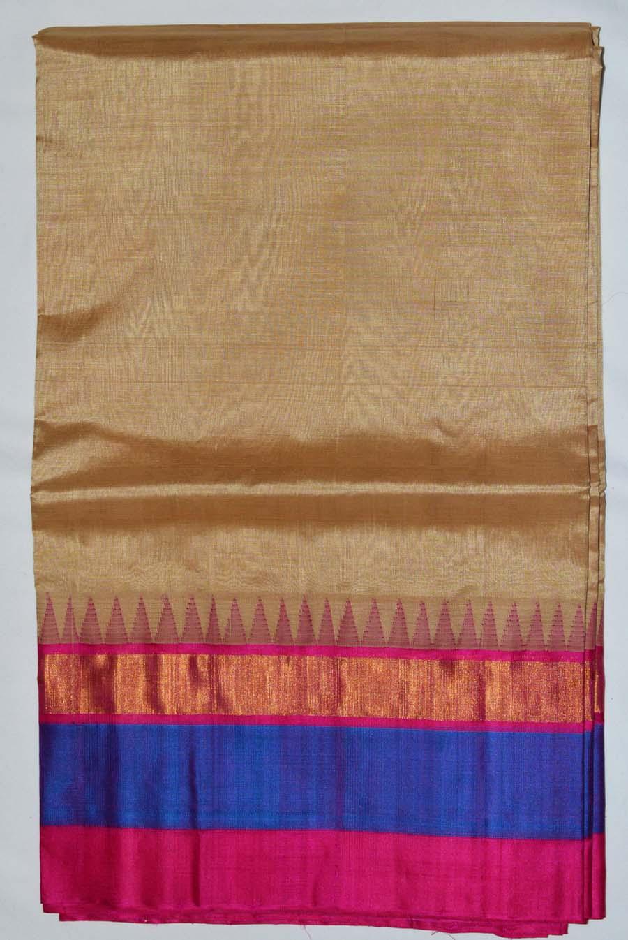 Silk-Cotton 3810