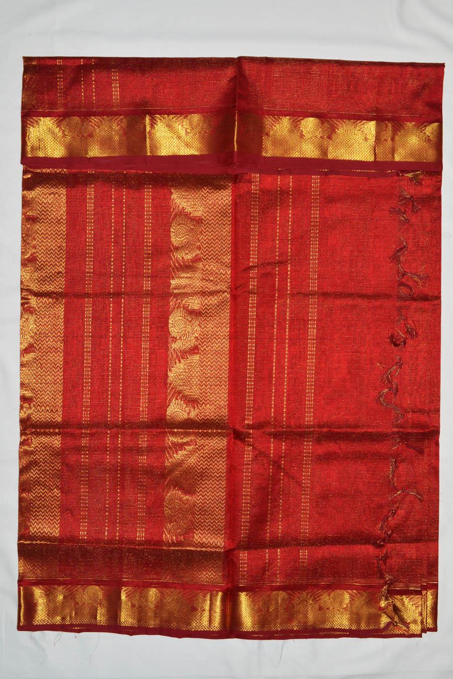 Silk-Cotton 3812