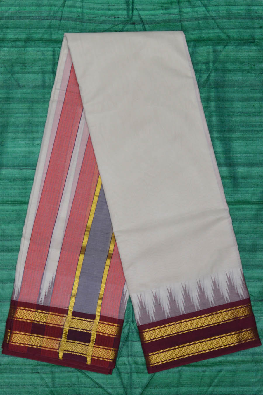 Cotton 3817