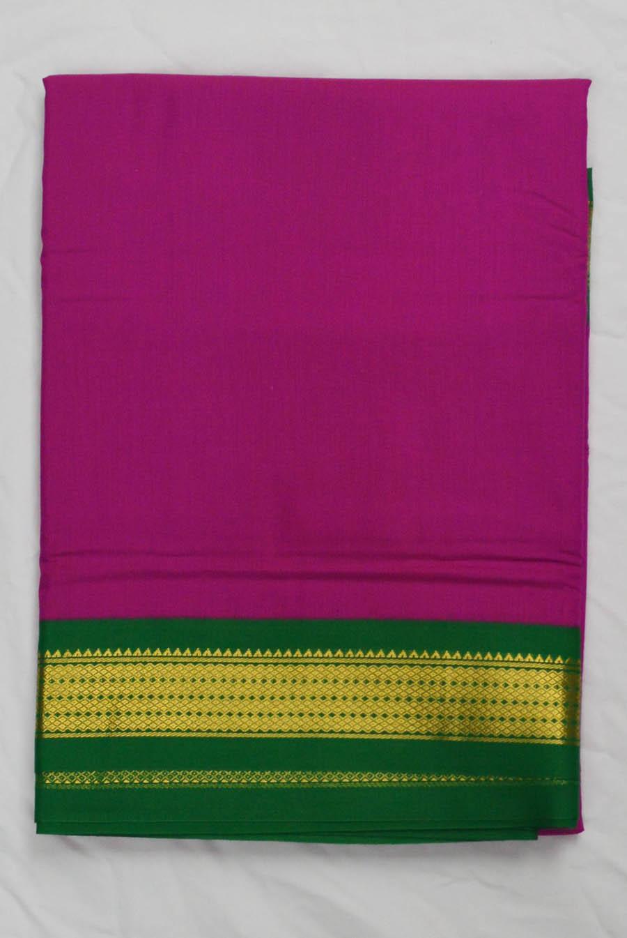 Art Silk 3179