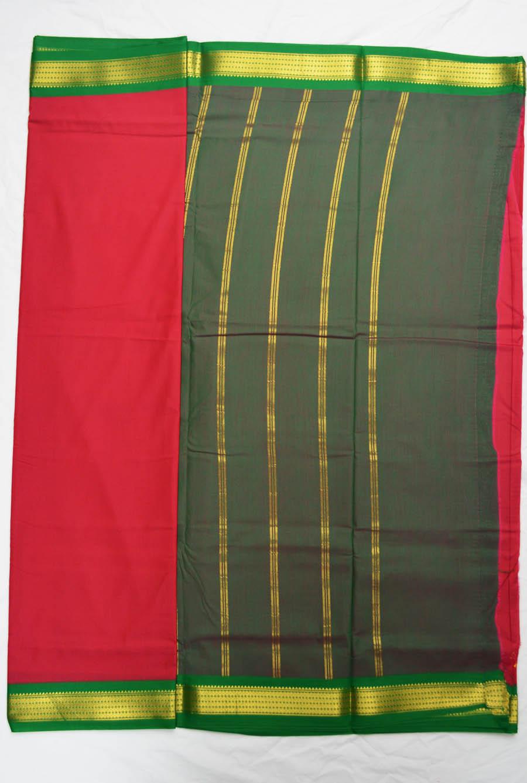 Art Silk 3181