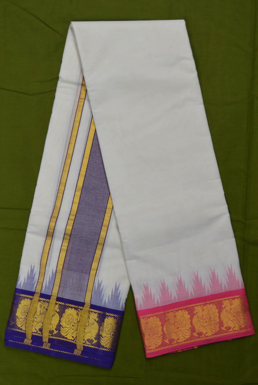 Cotton 3888
