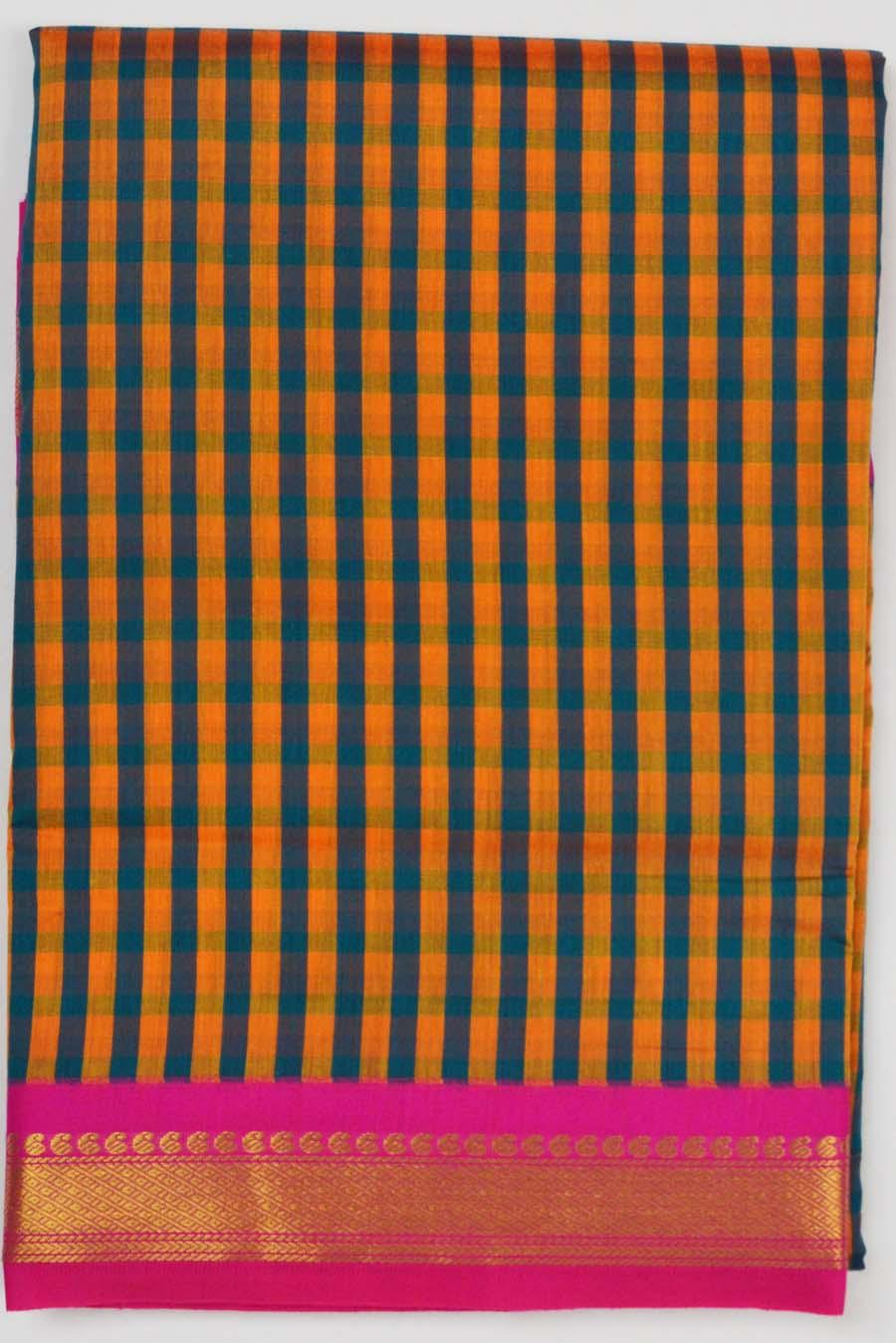 Art Silk 3943