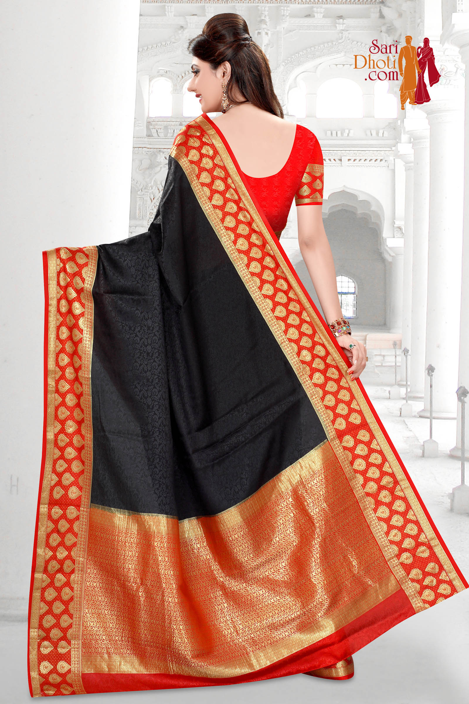 Mysore Silk 4213