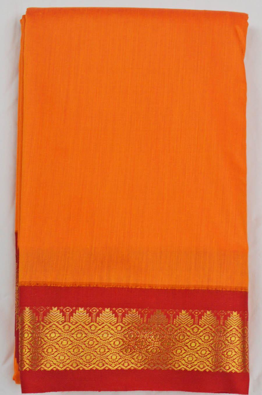Art Silk 4307