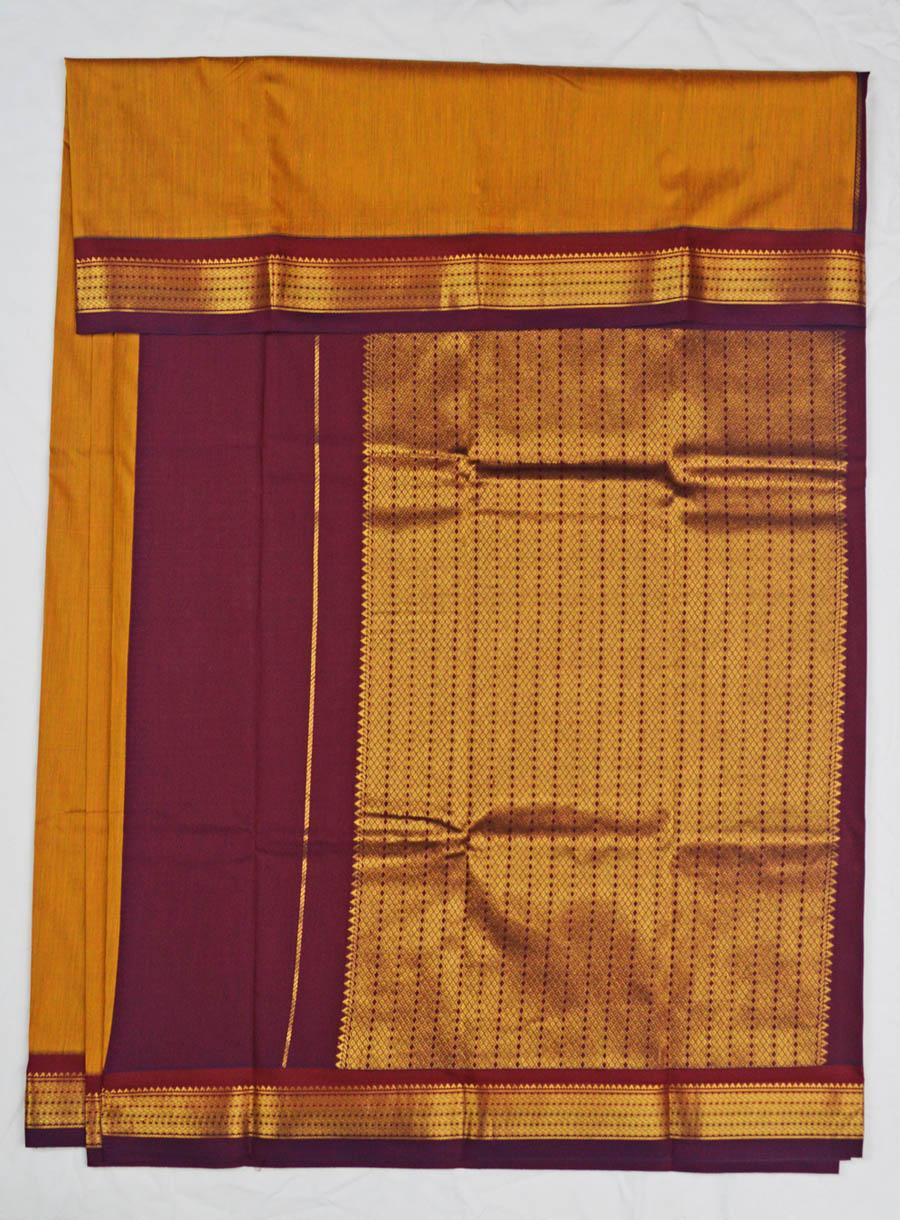 Art Silk 4319