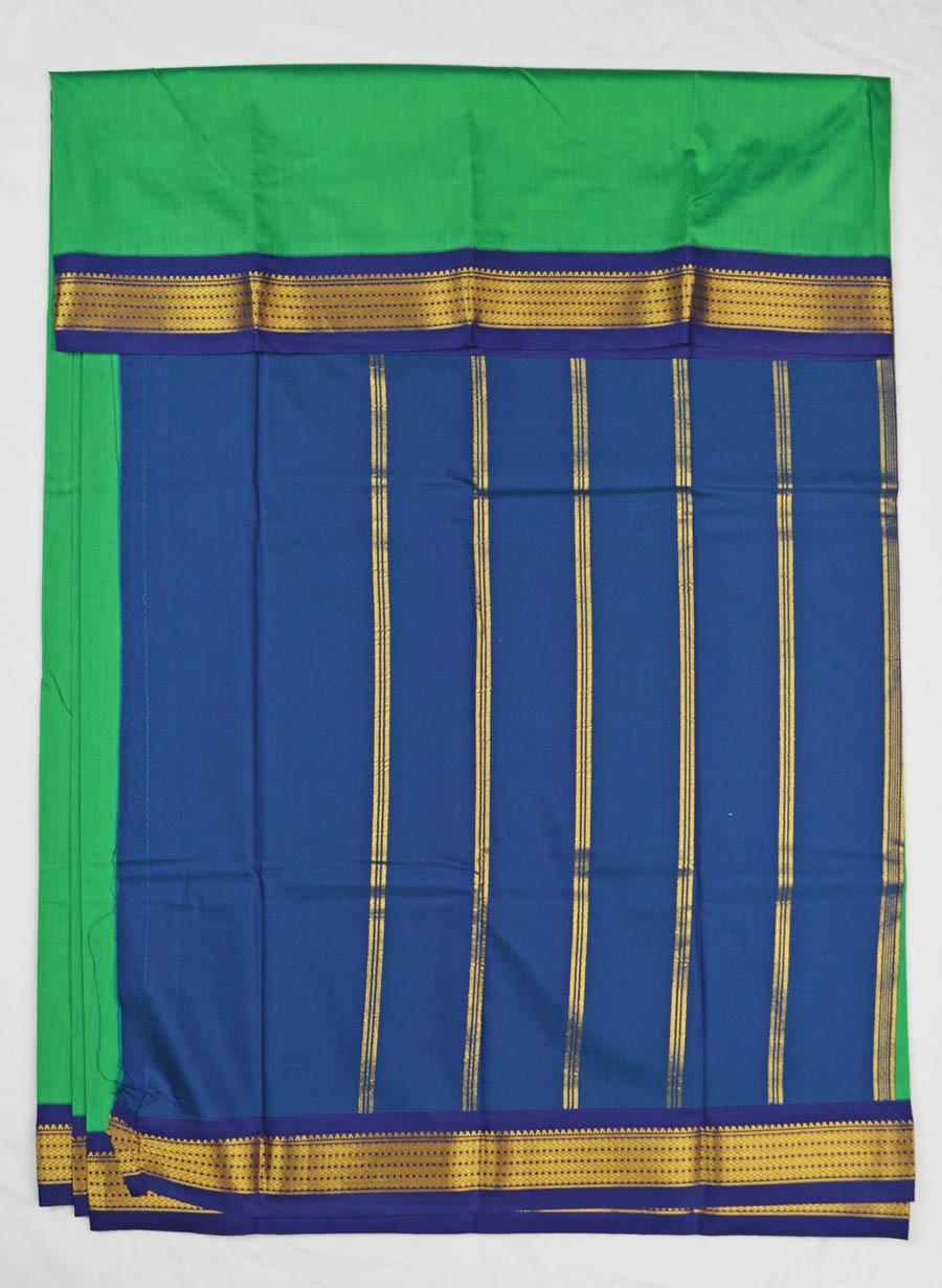Art Silk 4320