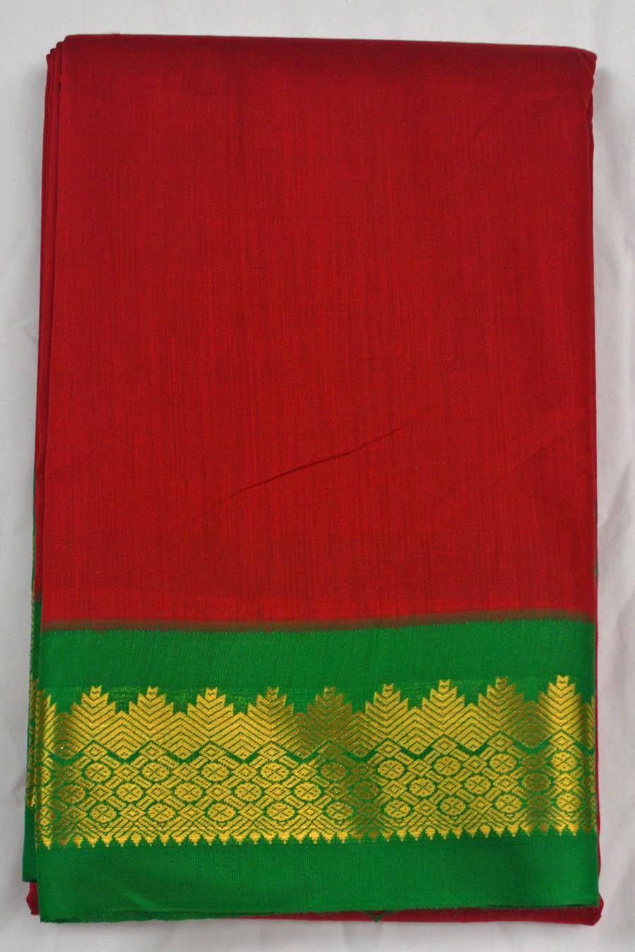 Art Silk 4325