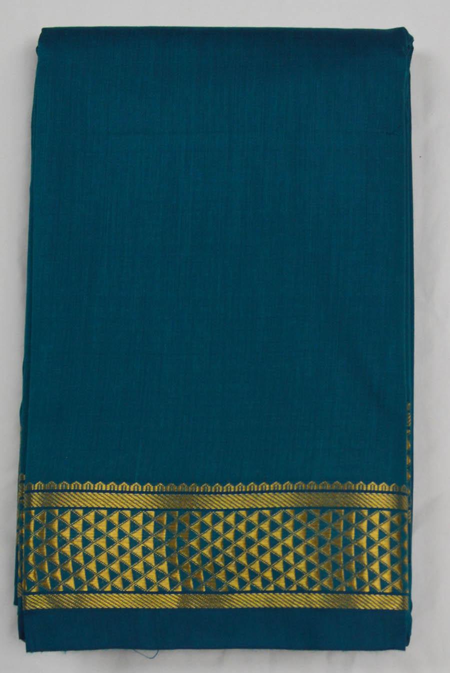Art Silk 4332