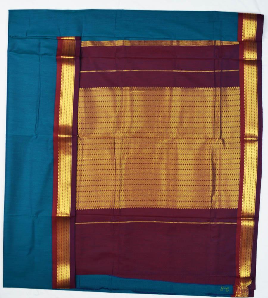Art Silk 4343