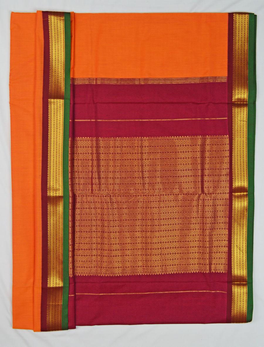 Art Silk 4278