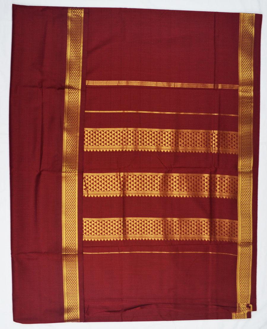 Art Silk 4531