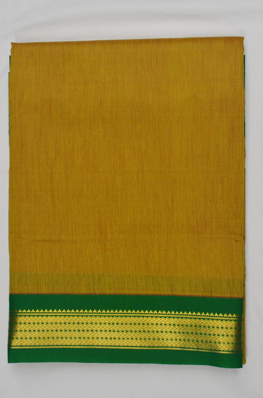 Art Silk 4536