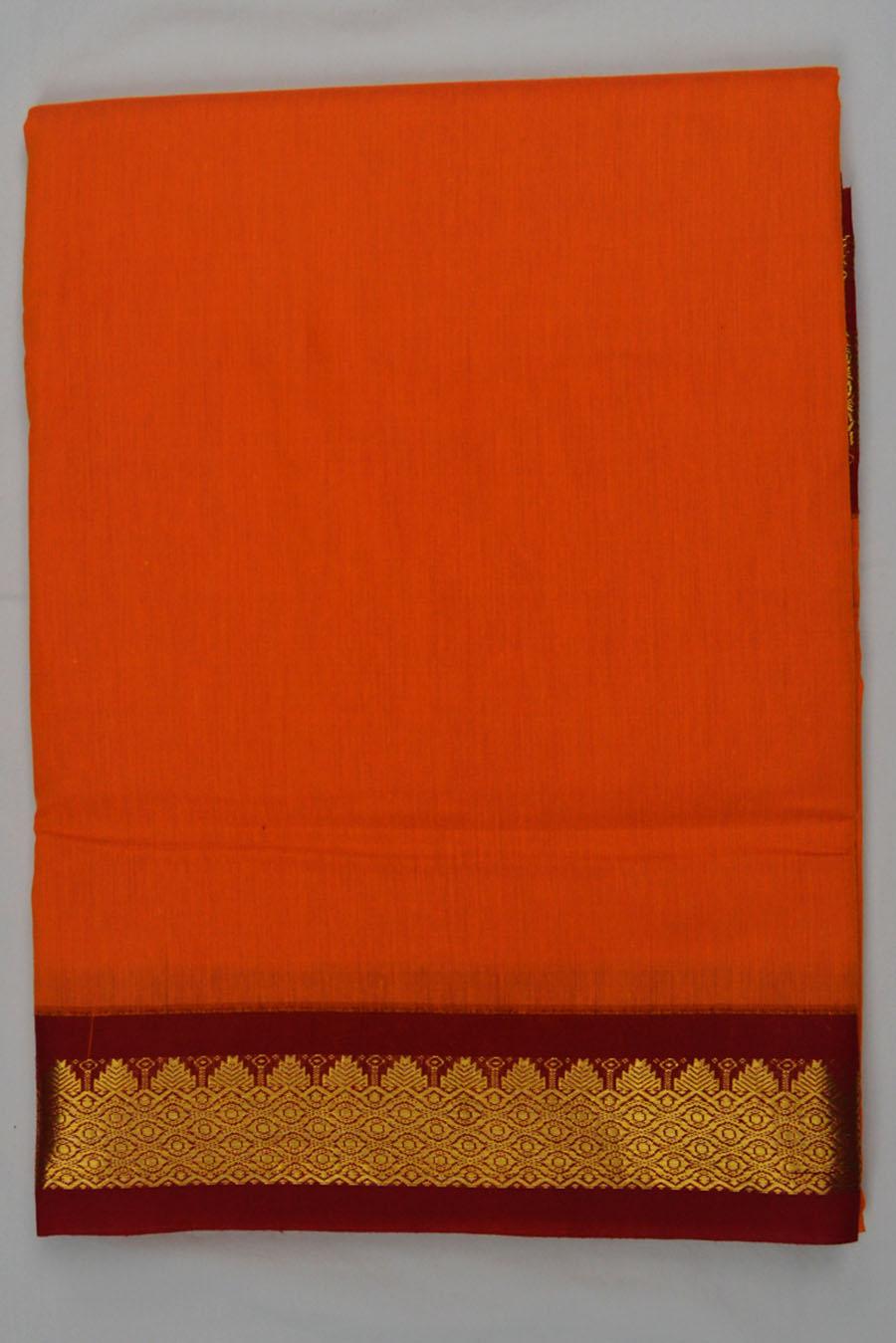 Art Silk 4537
