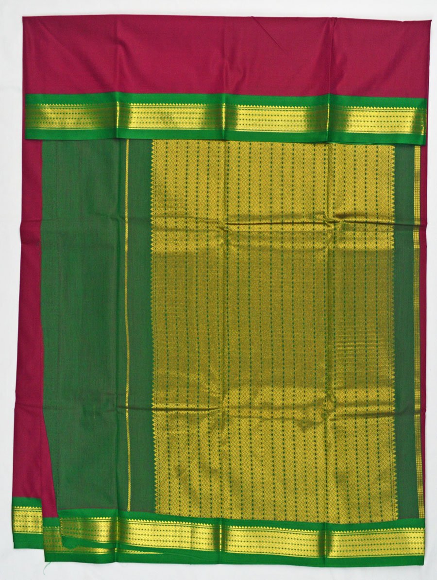 Art Silk 4609