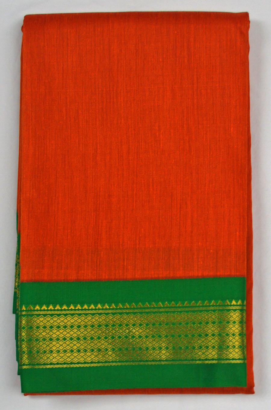 Art Silk 4611