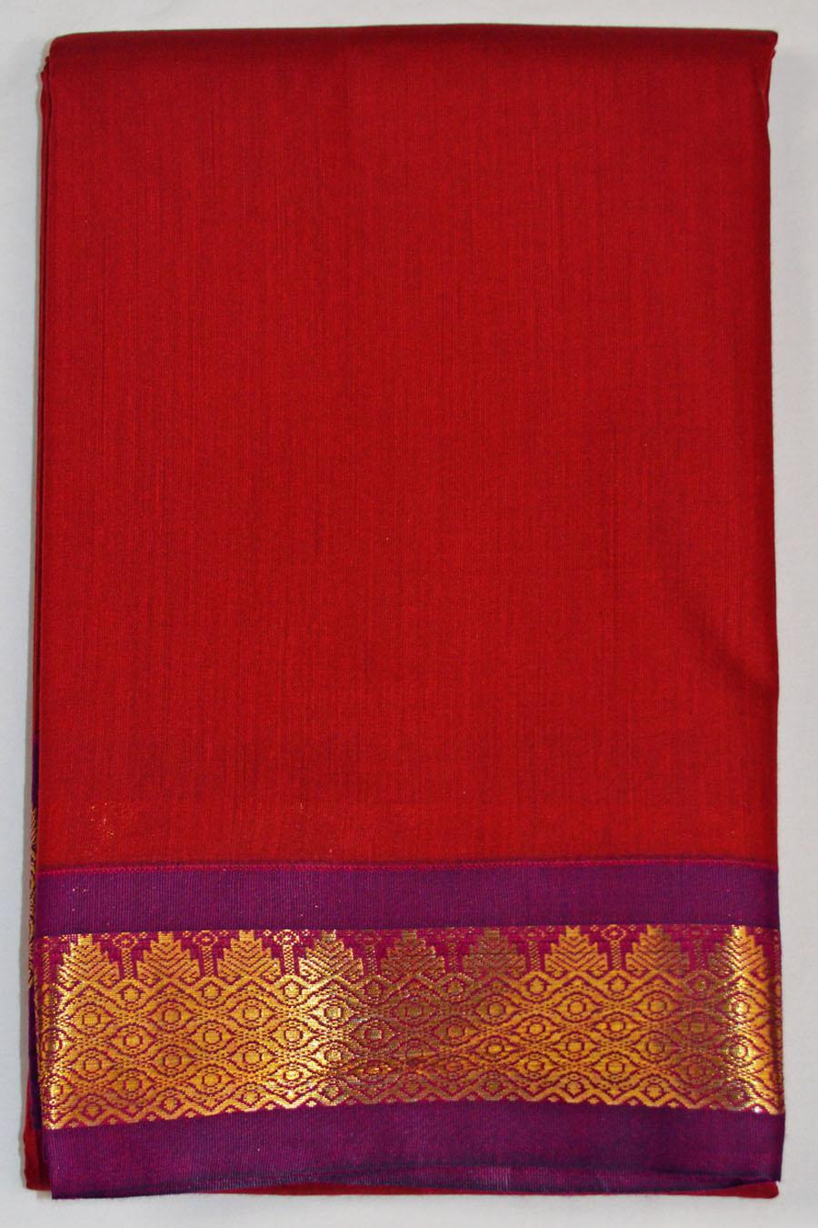 Art Silk 4613