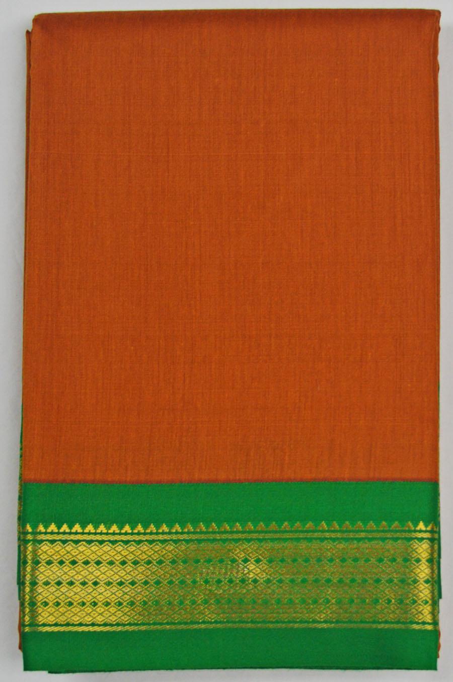 Art Silk 4615