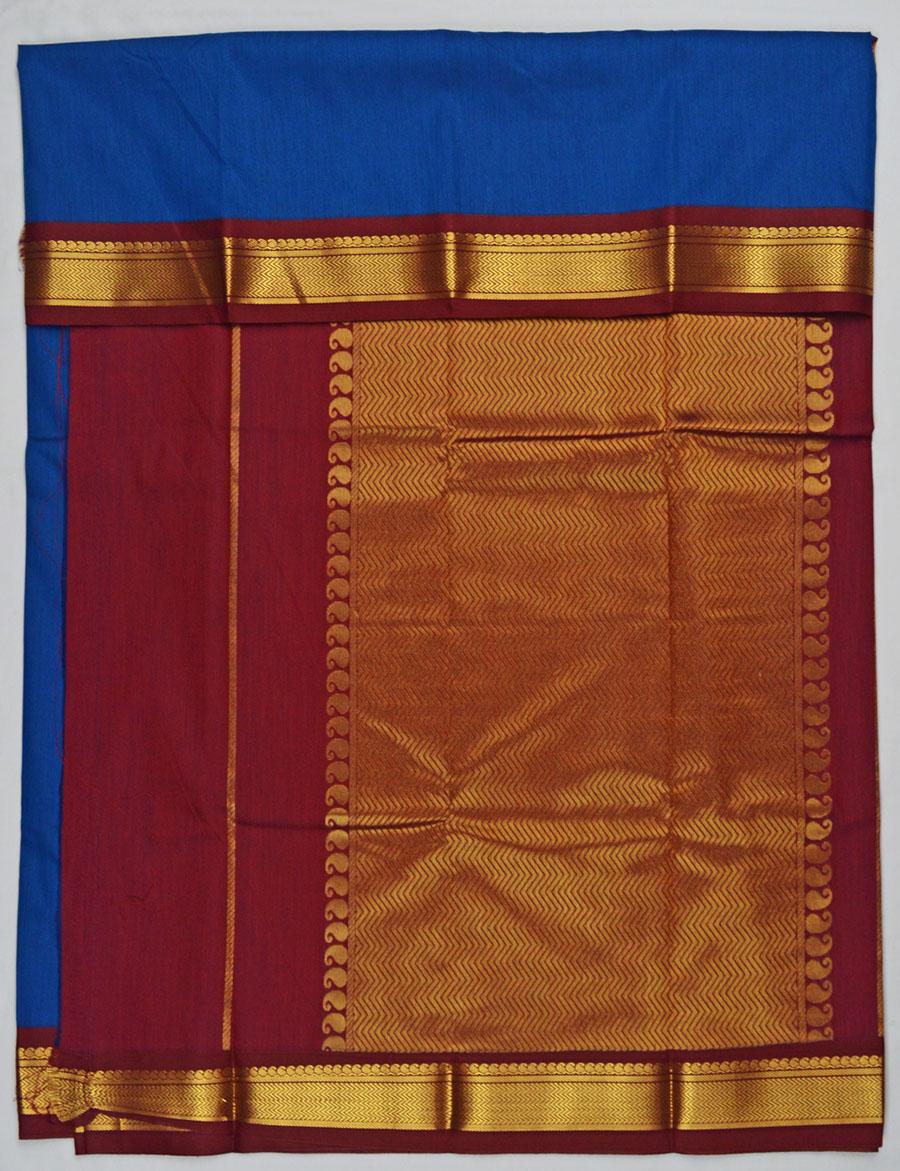 Art Silk 4634