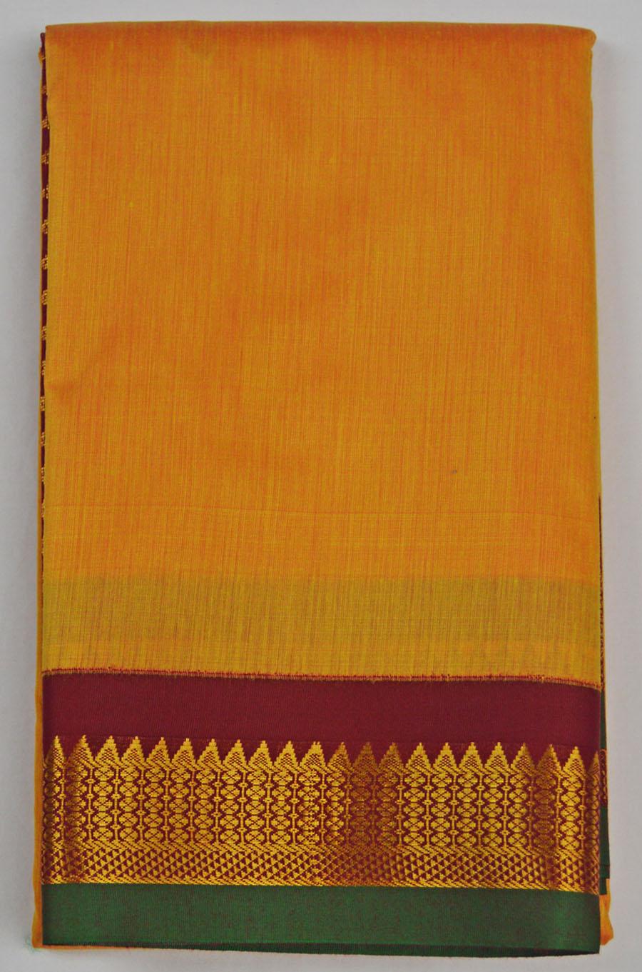 Art Silk 4640