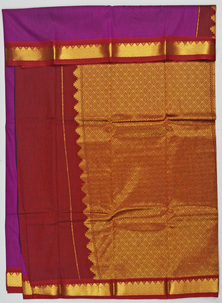 Art Silk 4641