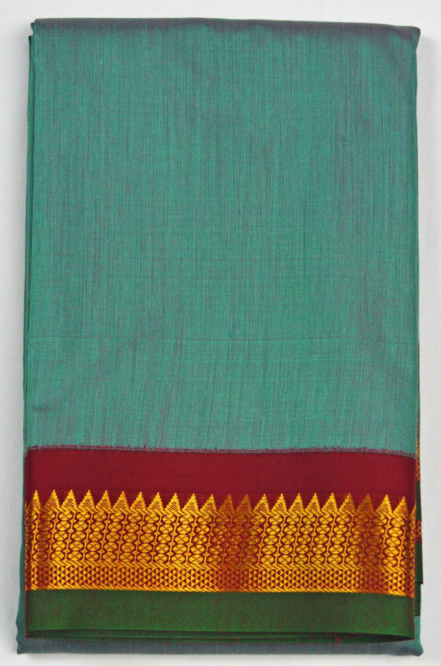 Art Silk 4643