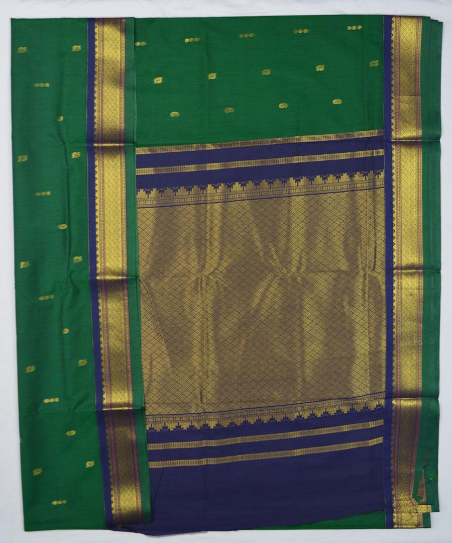 Art Silk 4670
