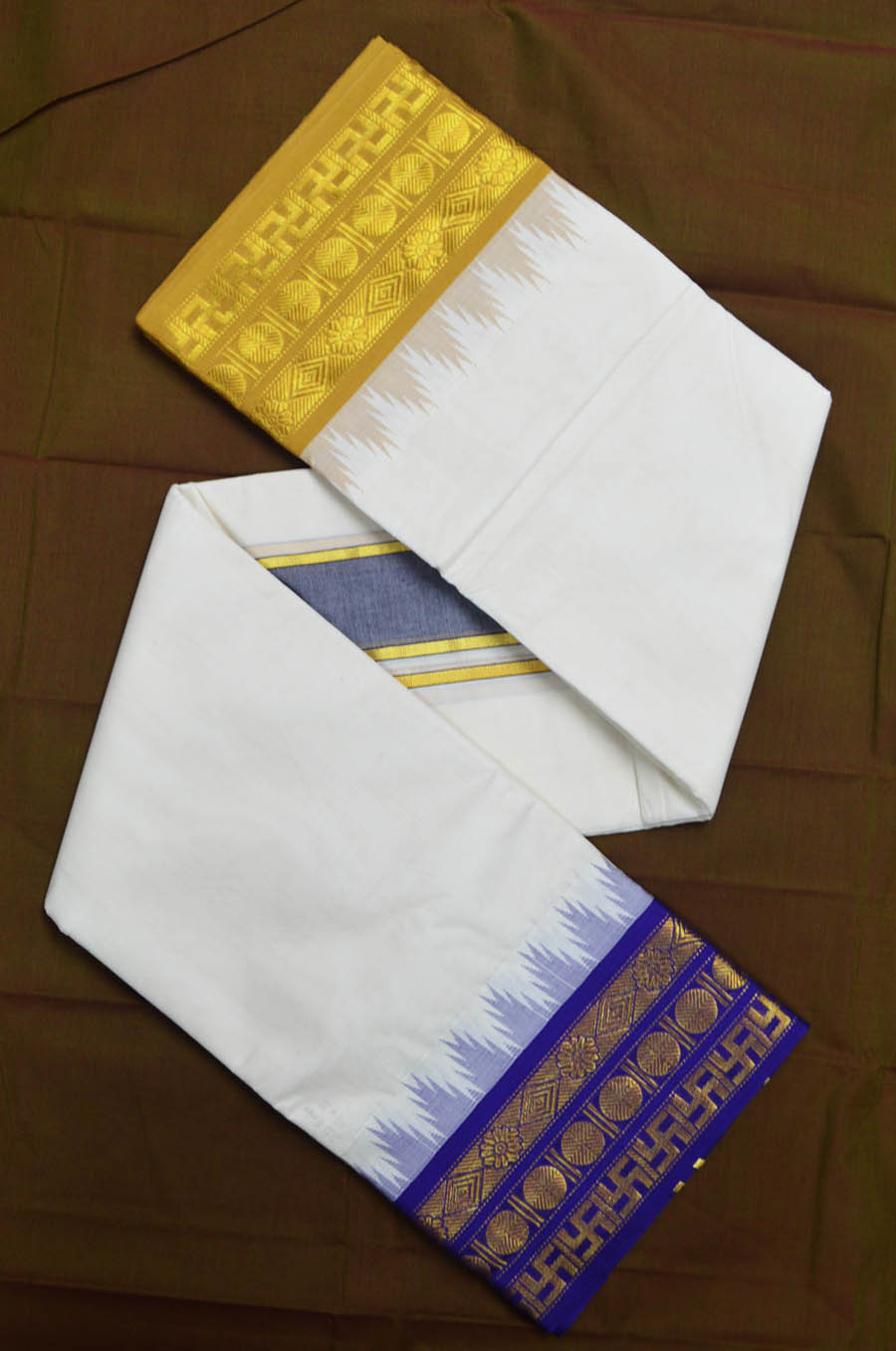 Cotton 4690