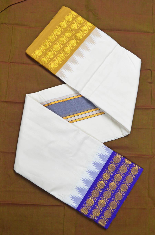 Cotton 4691