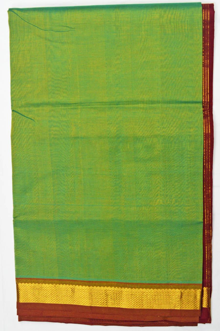 Silk-Cotton 4720