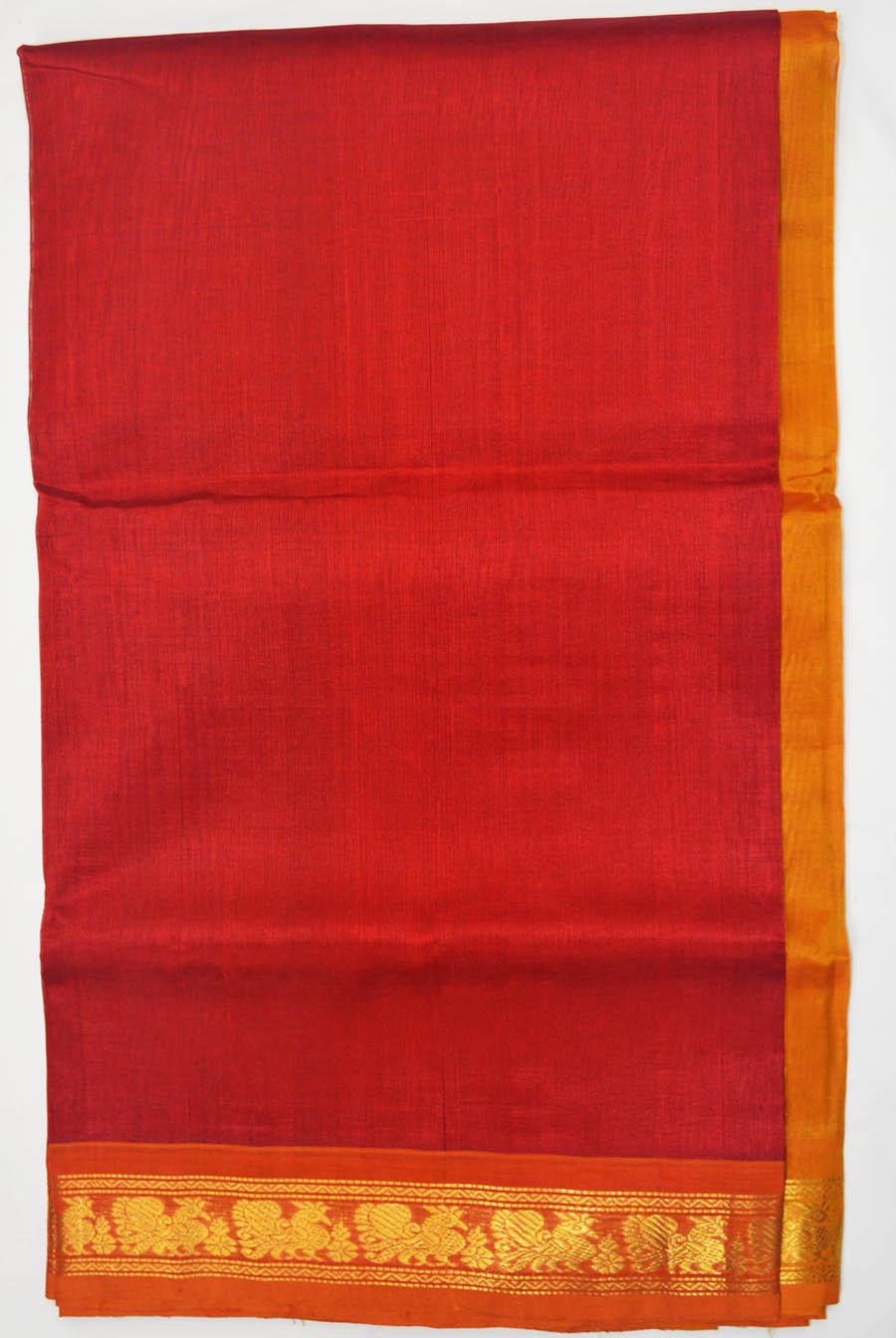 Silk-Cotton 4727