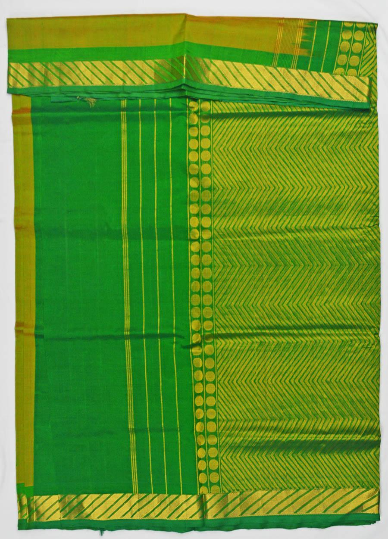 Silk-Cotton 4728
