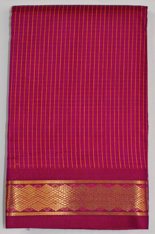 Art Silk 4755