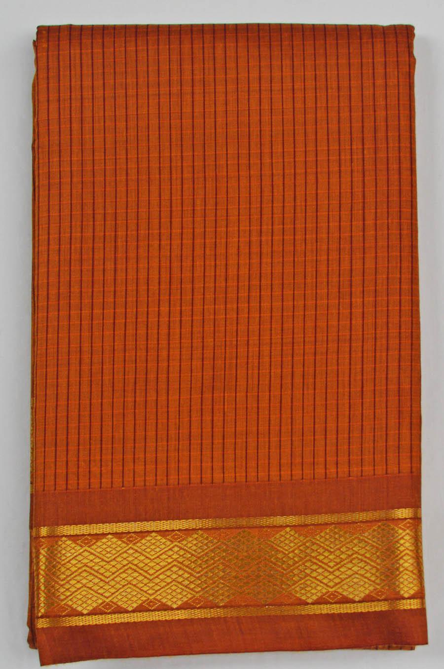 Art Silk 4758