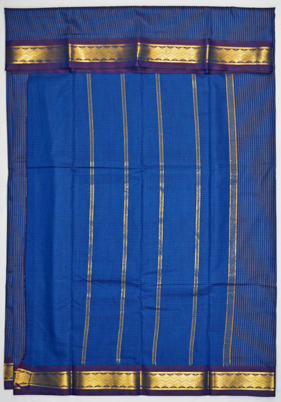 Art Silk 4760