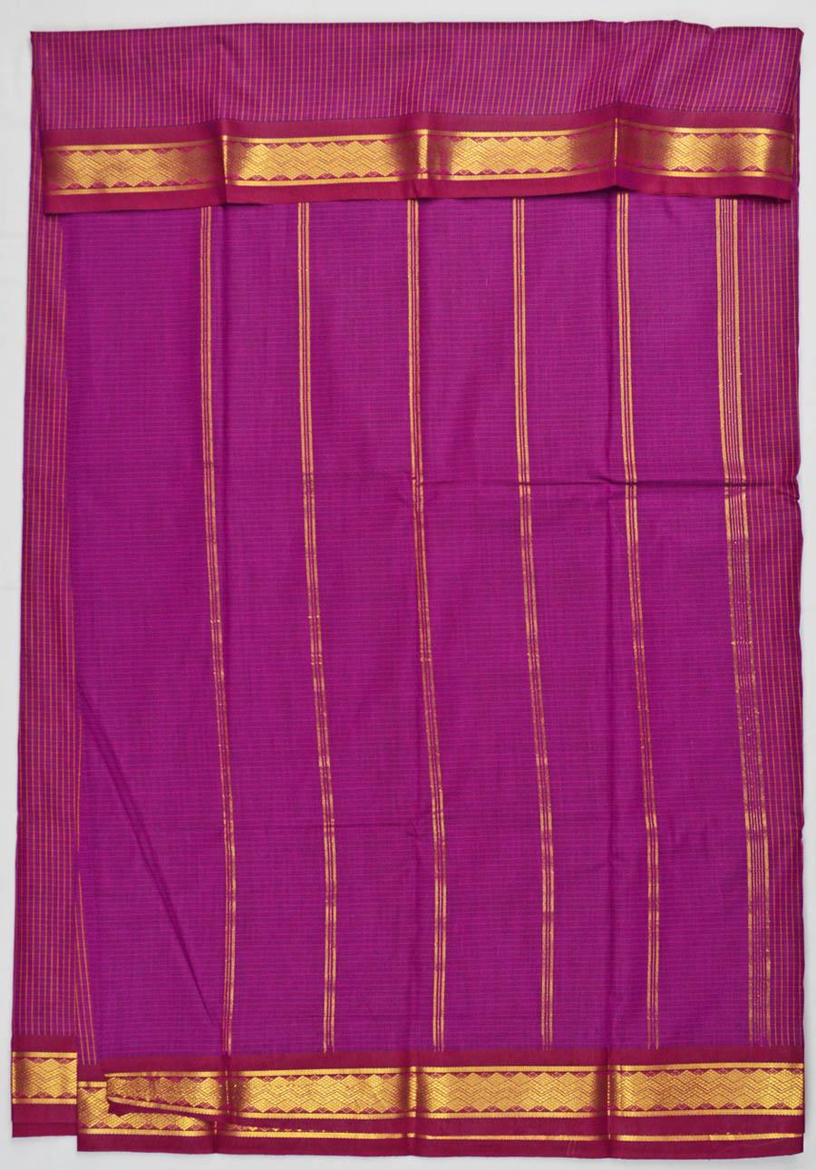 Art Silk 4762