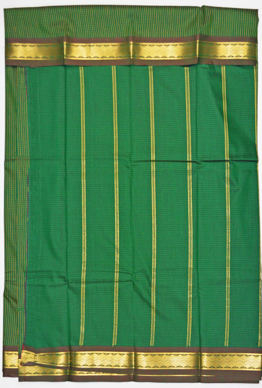 Art Silk 4763