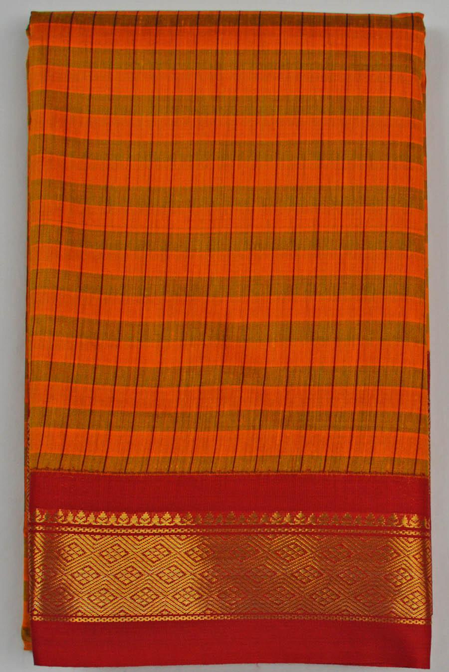 Art Silk 4766