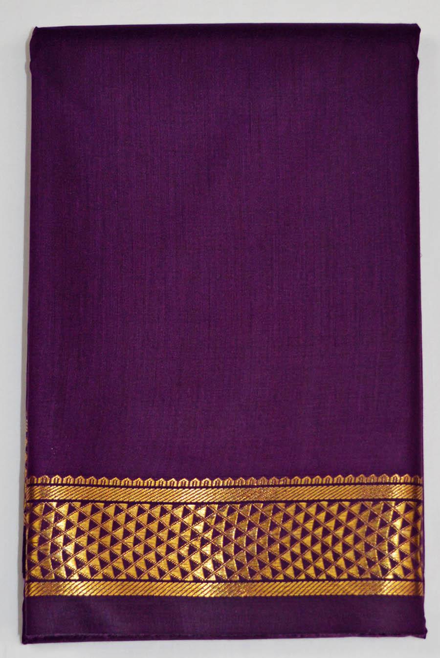 Art Silk 4769