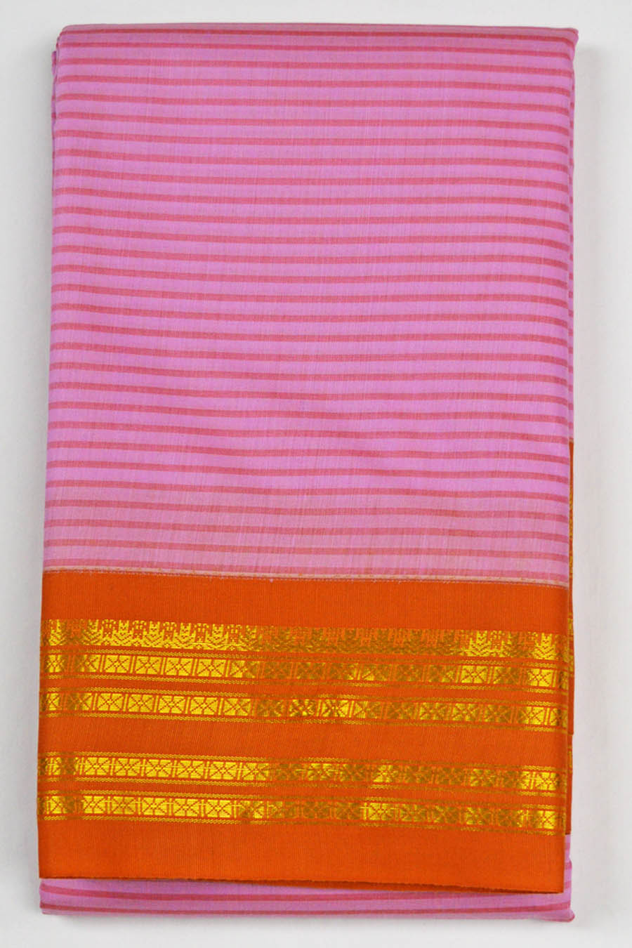 Art Silk 4777