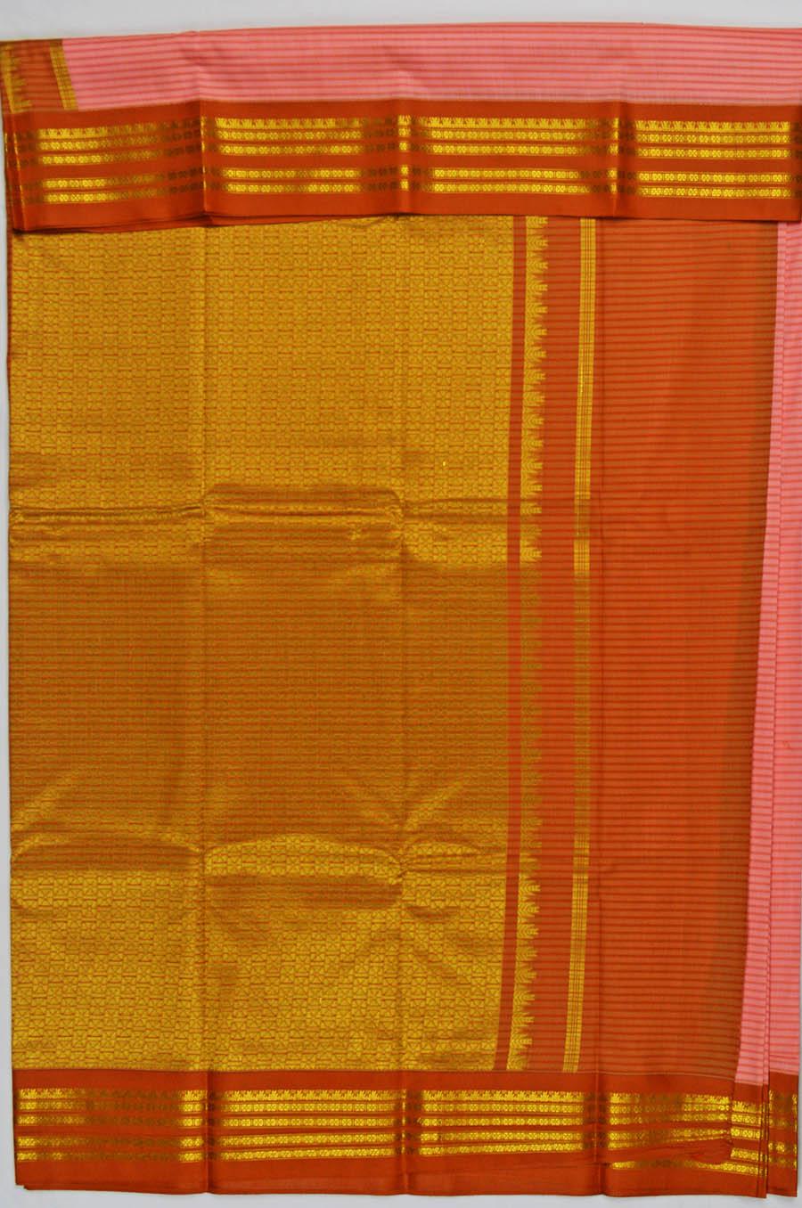 Art Silk 4779