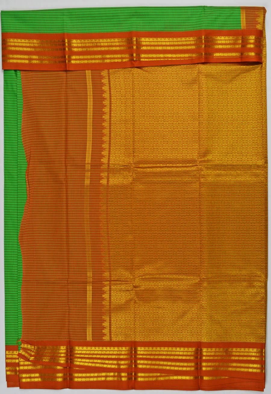 Art Silk 4780