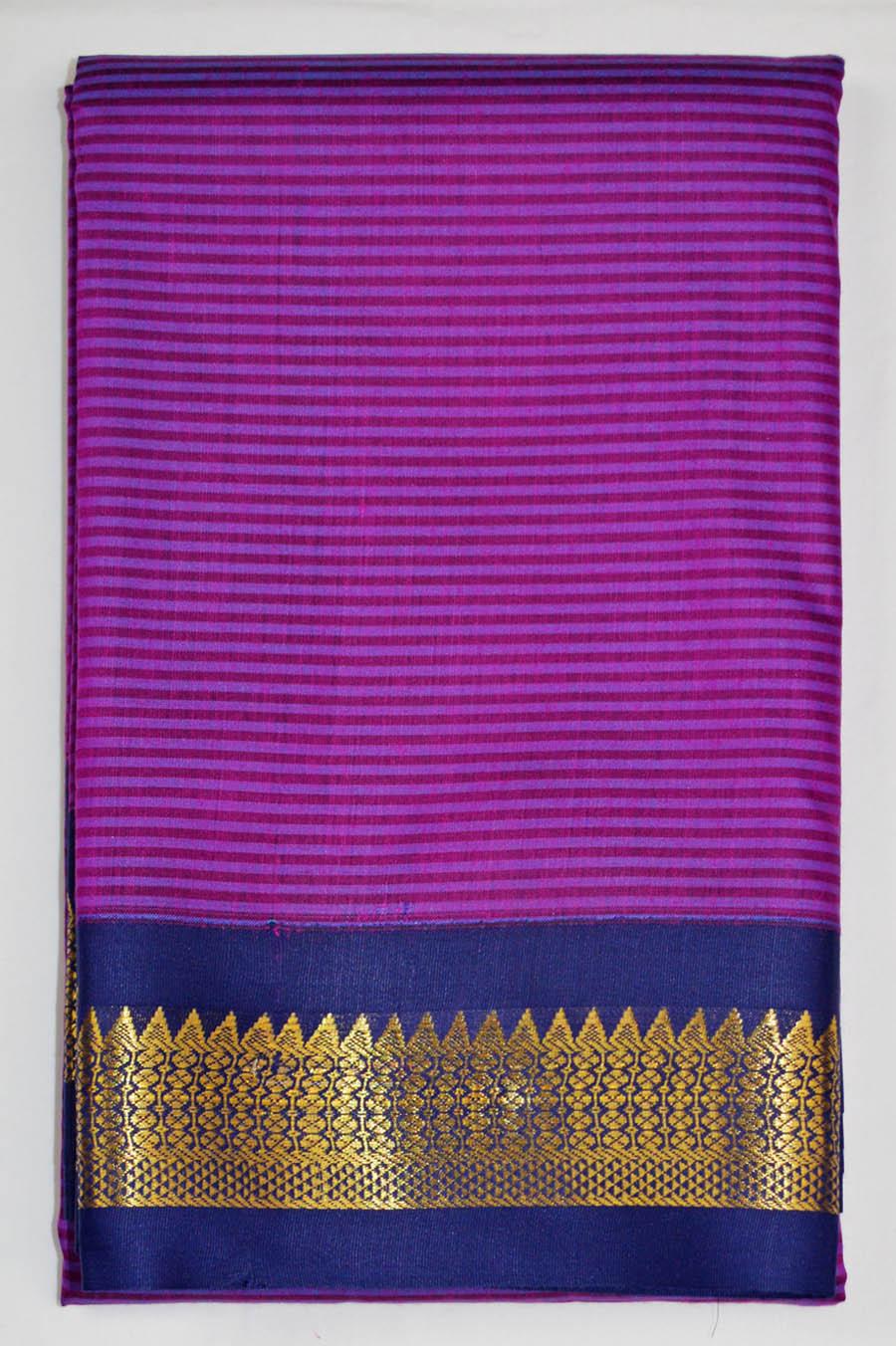 Art Silk 4781