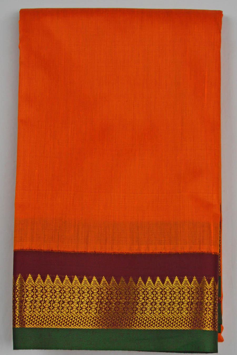 Art Silk 4783