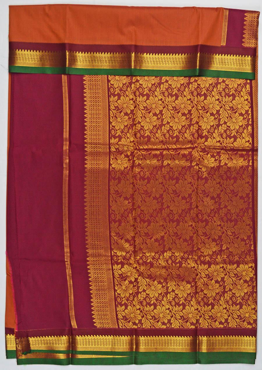 Art Silk 4784